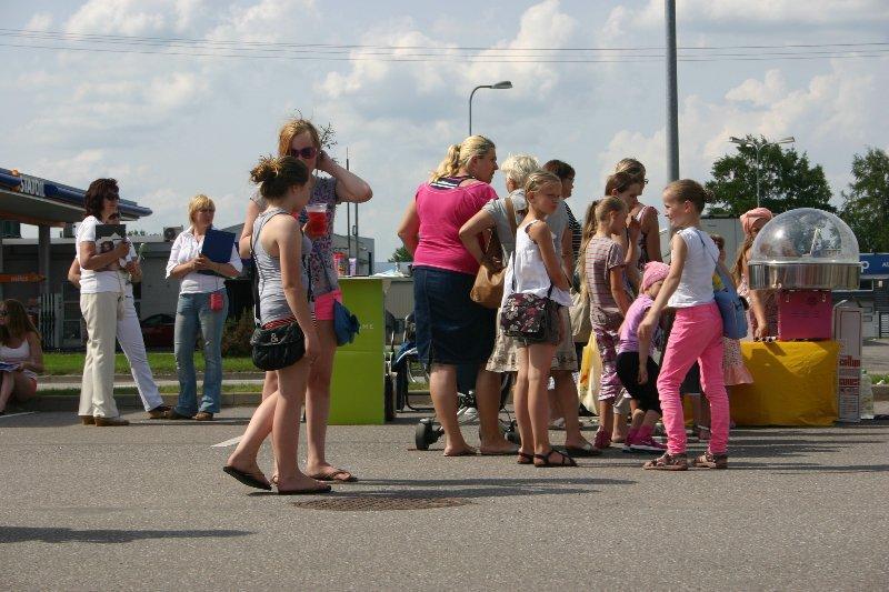 lastekaistepaev-2013-408