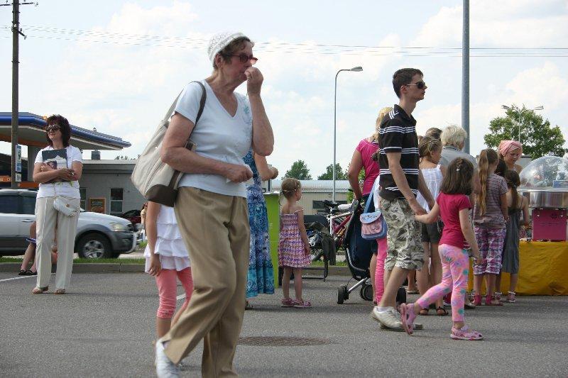 lastekaistepaev-2013-412