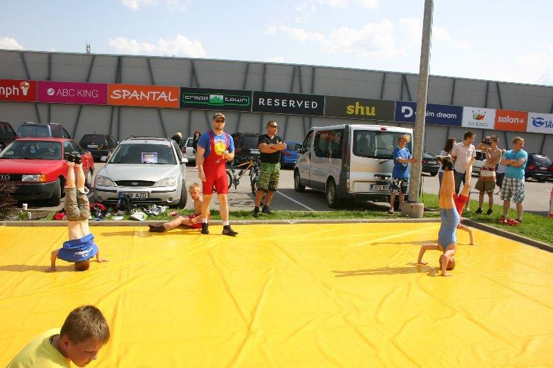 lastekaistepaev-2013-432