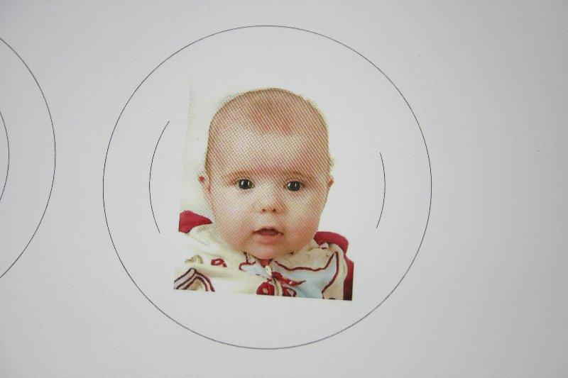lastekaistepaev-2013-44