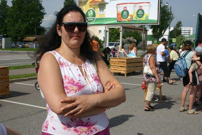 lastekaistepaev-2013-442