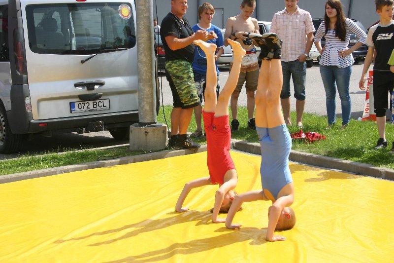 lastekaistepaev-2013-446