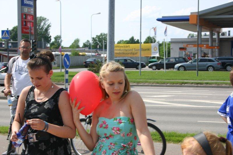 lastekaistepaev-2013-459