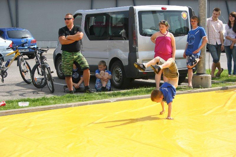 lastekaistepaev-2013-462