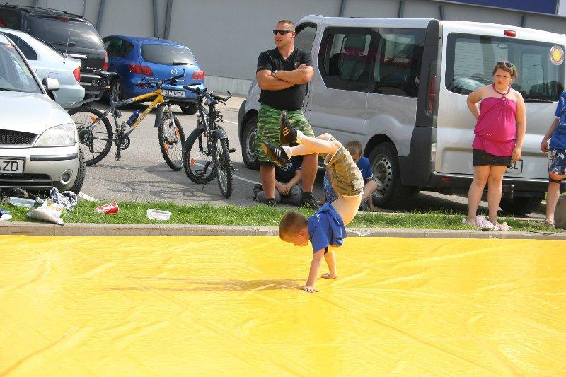 lastekaistepaev-2013-463