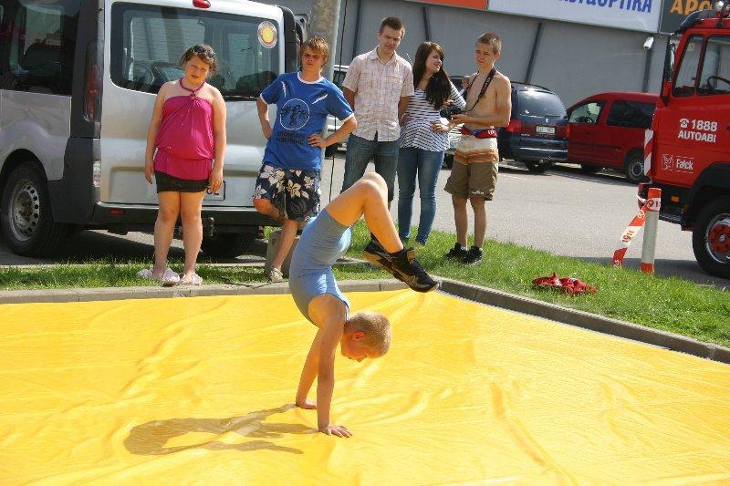 lastekaistepaev-2013-476
