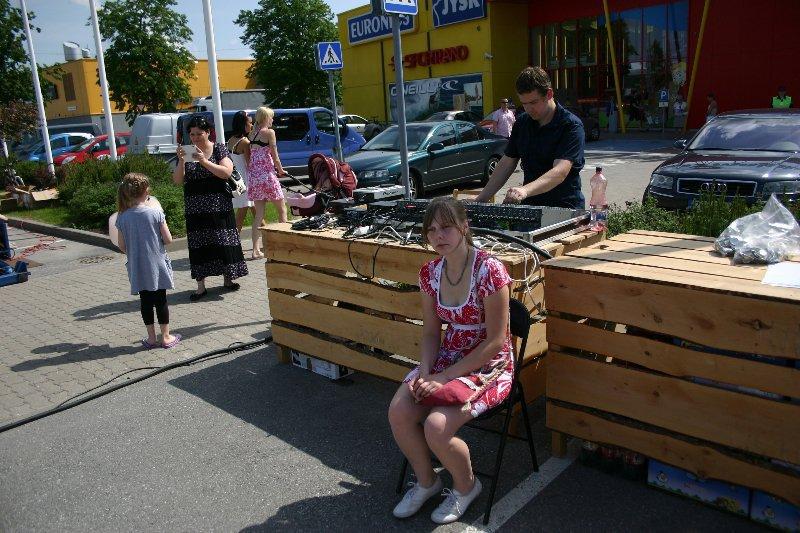 lastekaistepaev-2013-48