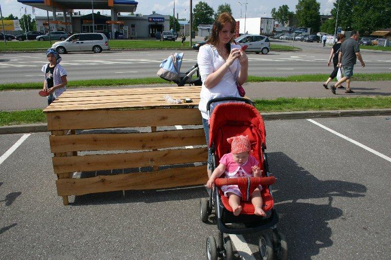 lastekaistepaev-2013-481