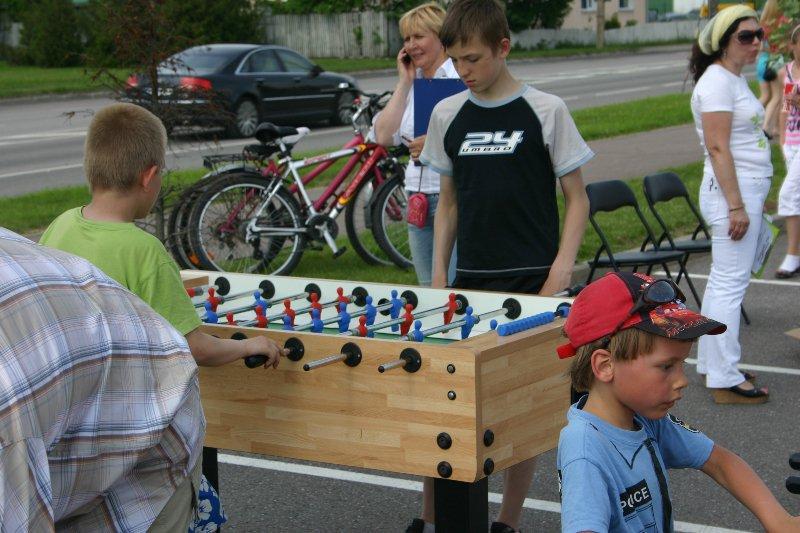 lastekaistepaev-2013-493