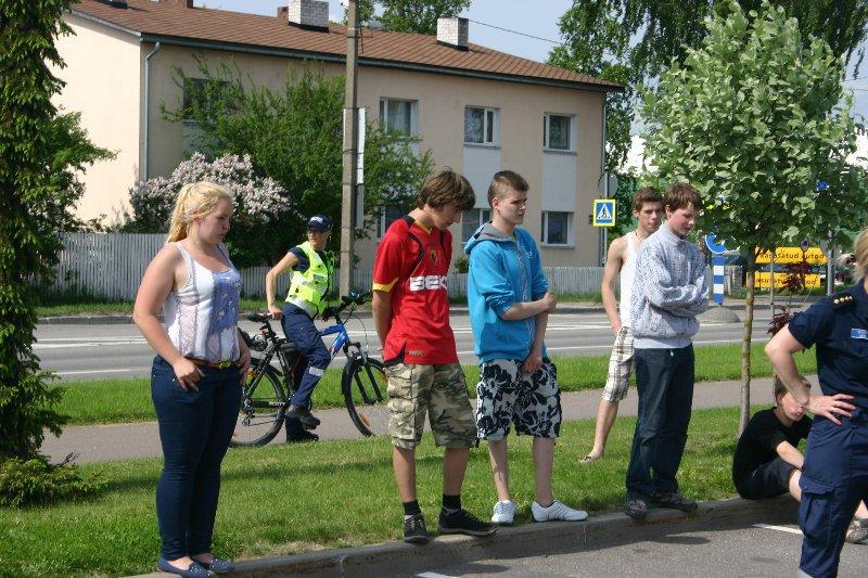 lastekaistepaev-2013-496