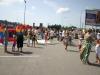 lastekaistepaev-2013-114