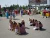 lastekaistepaev-2013-128