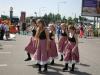 lastekaistepaev-2013-129