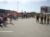 lastekaistepaev-2013-141