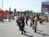 lastekaistepaev-2013-143