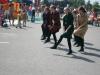 lastekaistepaev-2013-145
