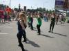 lastekaistepaev-2013-170