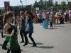 lastekaistepaev-2013-173