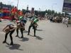 lastekaistepaev-2013-180
