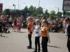 lastekaistepaev-2013-183