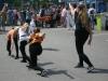 lastekaistepaev-2013-186