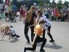 lastekaistepaev-2013-191