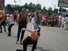 lastekaistepaev-2013-192