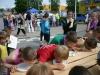 lastekaistepaev-2013-222