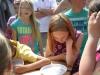 lastekaistepaev-2013-231