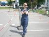 lastekaistepaev-2013-256