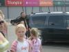 lastekaistepaev-2013-279