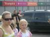 lastekaistepaev-2013-280
