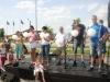 lastekaistepaev-2013-313