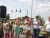lastekaistepaev-2013-321