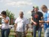 lastekaistepaev-2013-323