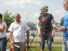 lastekaistepaev-2013-324