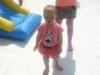 lastekaistepaev-2013-339