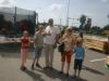 lastekaistepaev-2013-340