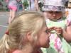 lastekaistepaev-2013-393