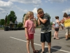 lastekaistepaev-2013-396
