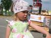lastekaistepaev-2013-399