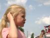 lastekaistepaev-2013-401