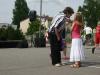 lastekaistepaev-2013-409