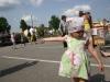 lastekaistepaev-2013-410