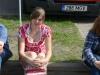 lastekaistepaev-2013-414