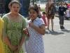 lastekaistepaev-2013-415