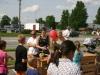 lastekaistepaev-2013-456