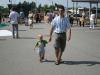 lastekaistepaev-2013-47