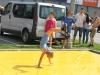 lastekaistepaev-2013-475