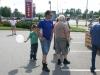 lastekaistepaev-2013-482